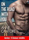 Télécharger le livre :  On the road with you - Nouvelle édition