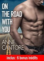 Download this eBook On the road with you - Nouvelle édition