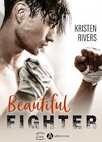 Download this eBook Beautiful Fighter