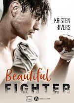 Download this eBook Beautiful Fighter - Teaser