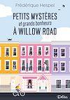 Télécharger le livre :  Petits mystères et grands bonheurs à Willow Road - Teaser