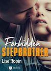 Télécharger le livre :  Forbidden Stepbrother - Teaser