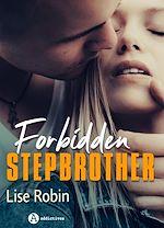 Téléchargez le livre :  Forbidden Stepbrother - Teaser