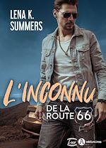 Download this eBook L'inconnu de la route 66 - Nouvelle édition