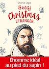 Télécharger le livre :  Sexy Christmas Stranger