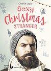 Télécharger le livre :  Sexy Christmas Stranger - Teaser