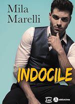 Download this eBook Indocile - Teaser