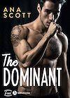 Télécharger le livre :  The Dominant - Teaser