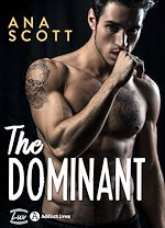 Download this eBook The Dominant - Teaser