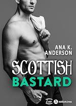 Download this eBook Scottish Bastard