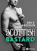 Download this eBook Scottish Bastard - Teaser