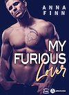Télécharger le livre :  My furious lover