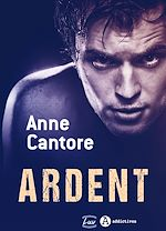 Download this eBook Ardent - Teaser