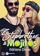 Télécharger le livre : Stepbrother & mojitos - Teaser