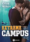 Télécharger le livre :  Extreme Campus - Teaser
