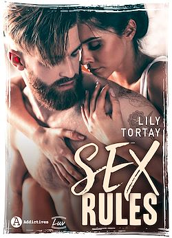 Download the eBook: Sex Rules - Teaser