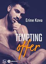 Download this eBook Tempting Offer - Teaser