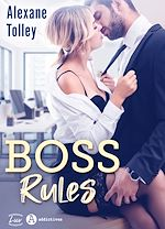 Download this eBook Boss Rules - Teaser