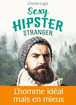 Download this eBook Sexy Hipster Stranger
