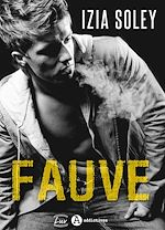 Download this eBook Fauve - Teaser