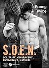 Télécharger le livre :  S.O.E.N. - Solitaire, Ombrageux, Envoûtant, Naturel