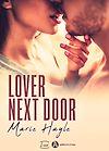 Télécharger le livre :  Lover Next Door - Teaser