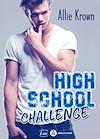 Télécharger le livre :  High School Challenge