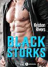 Télécharger le livre :  Black Storks