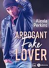 Télécharger le livre :  Arrogant Fake Lover