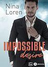 Télécharger le livre :  Impossible Desire - Teaser