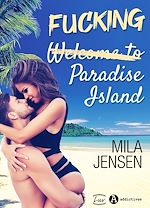 Download this eBook Fucking Paradise Island