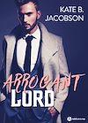 Télécharger le livre : Arrogant Lord - Teaser