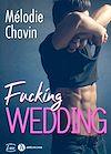 Télécharger le livre :  Fucking Wedding - Teaser