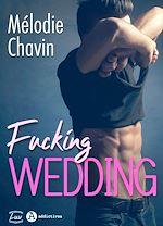 Download this eBook Fucking Wedding - Teaser