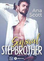 Téléchargez le livre :  Sensual Stepbrother