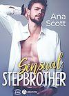 Télécharger le livre :  Sensual Stepbrother - Teaser