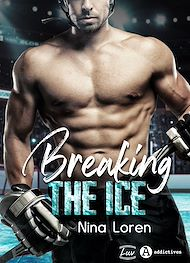 Téléchargez le livre :  Breaking the Ice