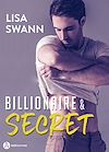 Télécharger le livre :  Billionaire & Secret