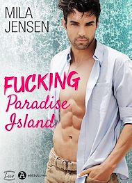 Téléchargez le livre :  Fucking Paradise Island - Teaser