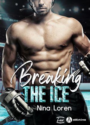 Téléchargez le livre :  Breaking the Ice - Teaser