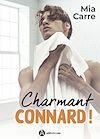 Télécharger le livre :  Charmant Connard ! - Teaser