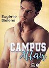 Télécharger le livre :  Campus Affair - Teaser