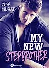 Télécharger le livre :  My New Stepbrother