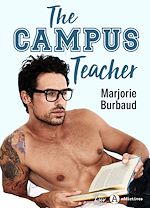 Download this eBook The Campus Teacher - Teaser