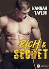 Télécharger le livre :  Rich & Secret - Teaser