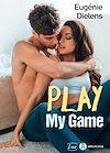 Télécharger le livre :  Play My Game - Teaser