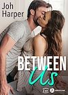 Télécharger le livre :  Between US - Teaser