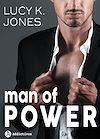 Télécharger le livre :  Man of Power - Teaser