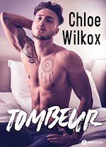 Download this eBook Tombeur