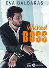 Télécharger le livre :  Wicked Boss - Teaser